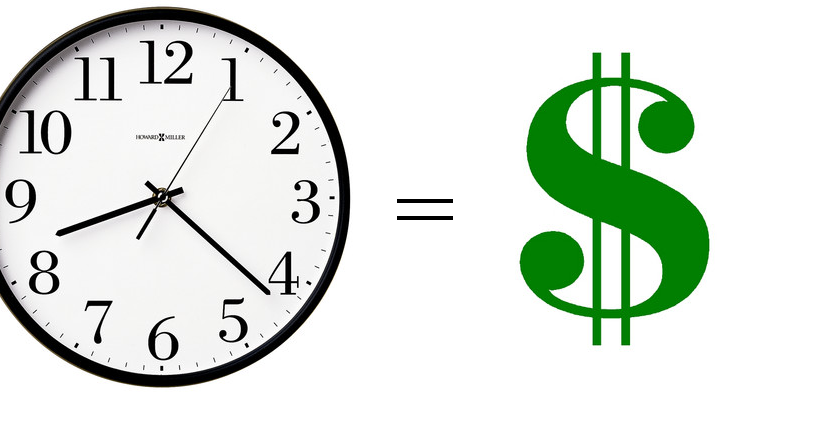 Lesson 1: The Time Value of Money
