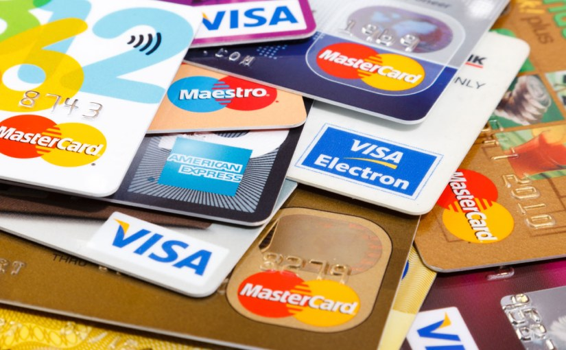 All About Credit Cards (Part 2)