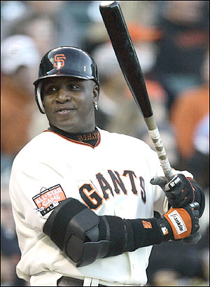 L9.2 Barry Bonds Pic
