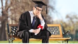 ST The College Debt Bubble