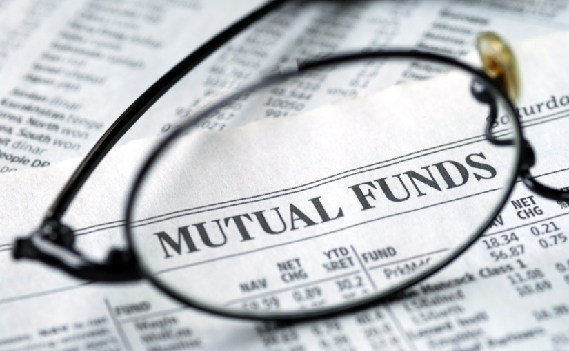 Lesson 11: Mutual Funds