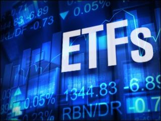 Lesson 12: ETFs