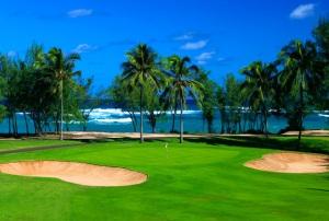 PFT Retirement Plans Roth IRA Golf Pic