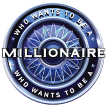 Who Wants to Be a Millionaire? (The Power of the RothIRA)