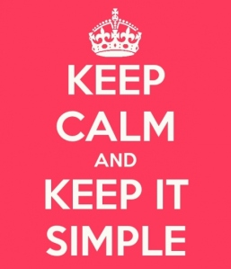 Simple_pic