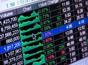 Lesson 14: FinancialDerivatives