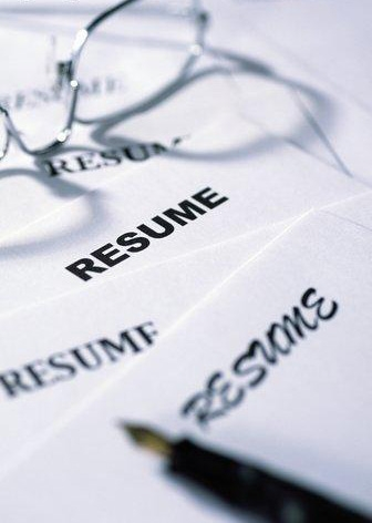10 Resume Tips To Make Your Resume Shine
